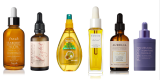 Face oil: why you need it