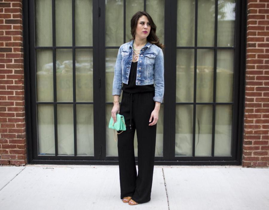 ct-red-local-look-tribeca-20140529-001