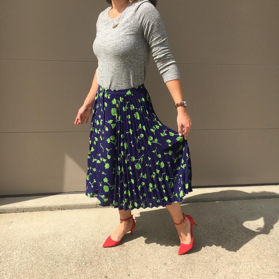 banana-republic-skirt-3
