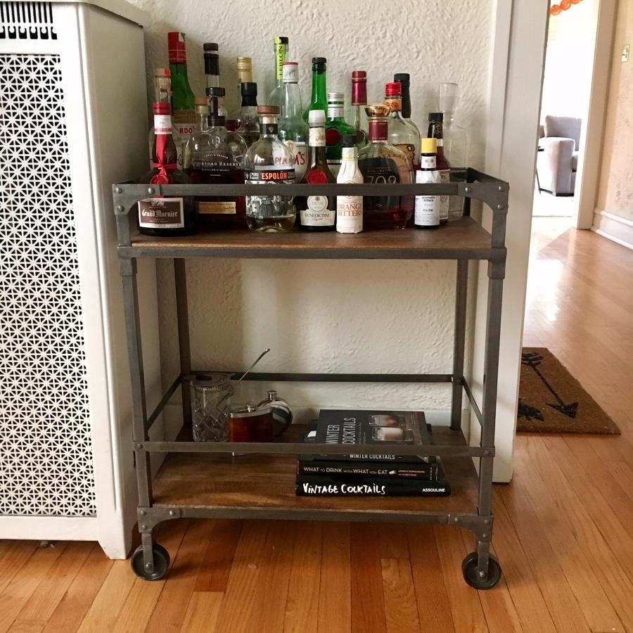 bar-cart-2