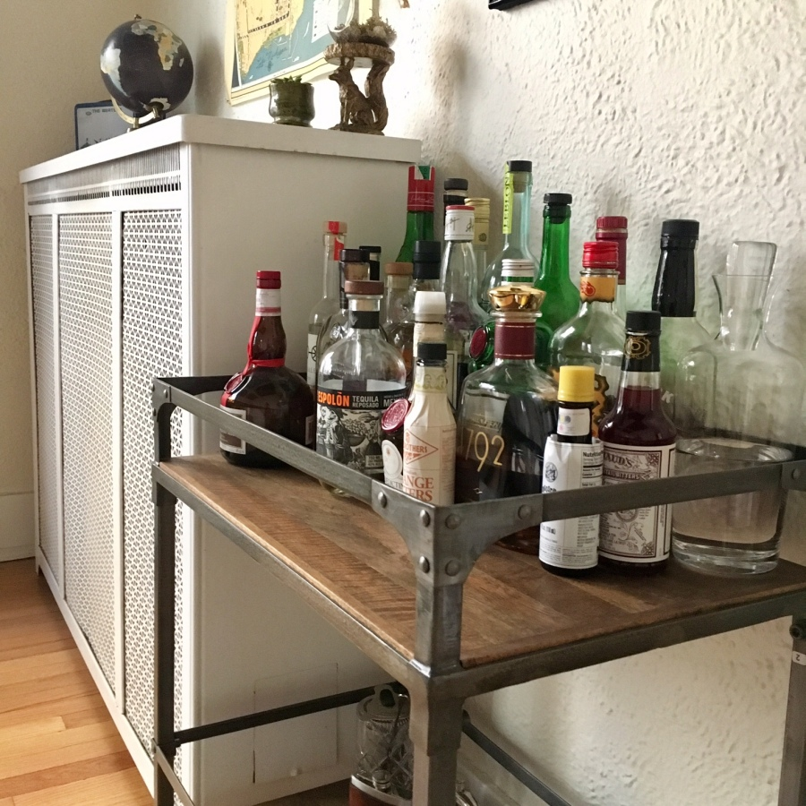 industrial-bar-cart-1