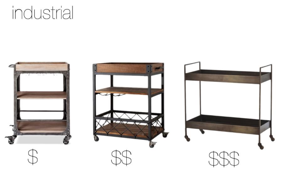 industrial-style-bar-cart.jpg