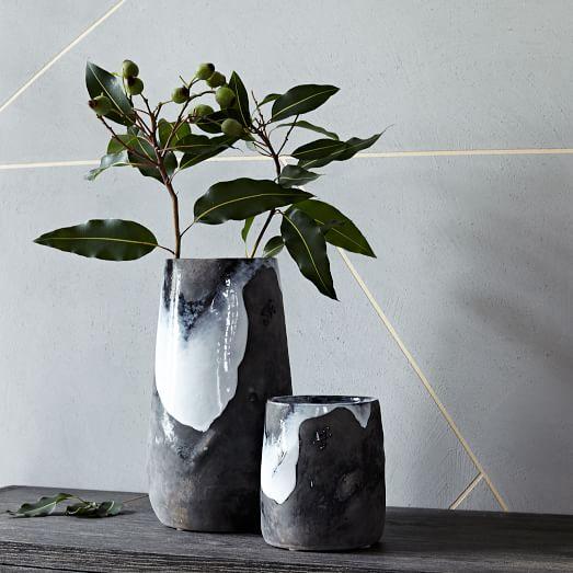 tonal-wash-vases-2-c