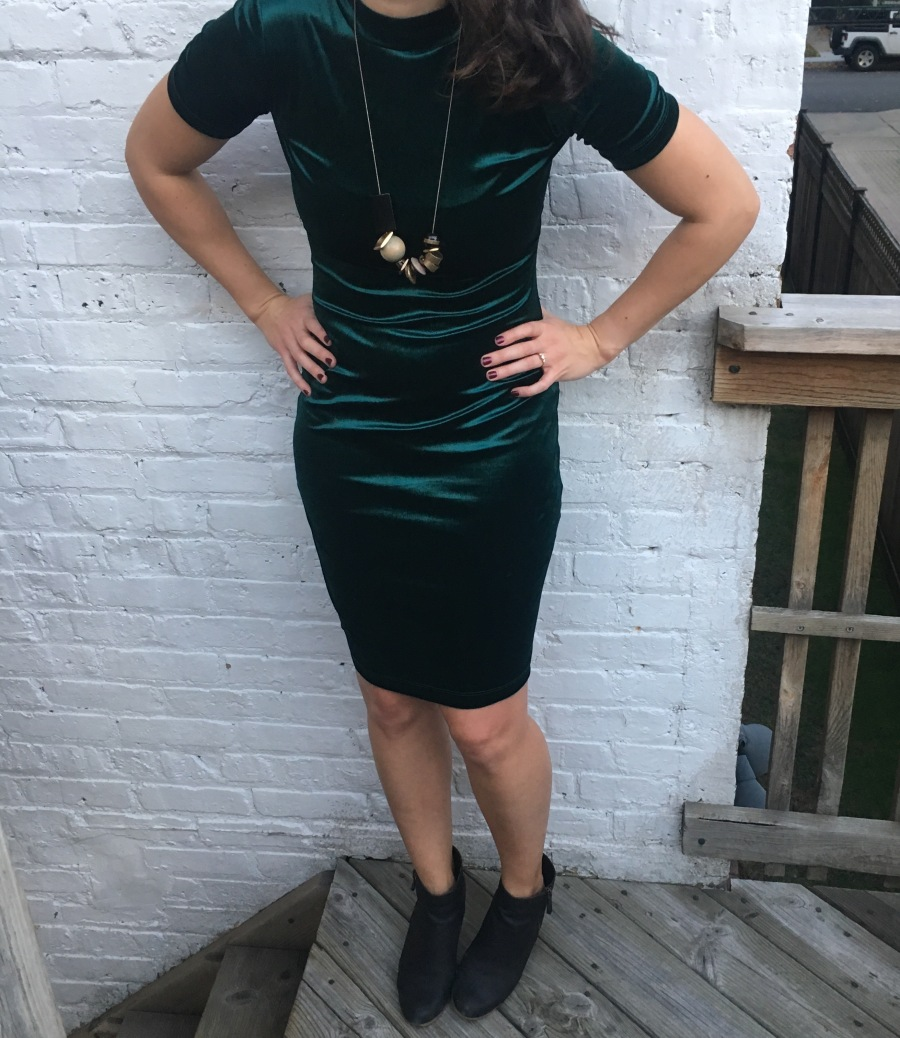 zara-velvet-dress