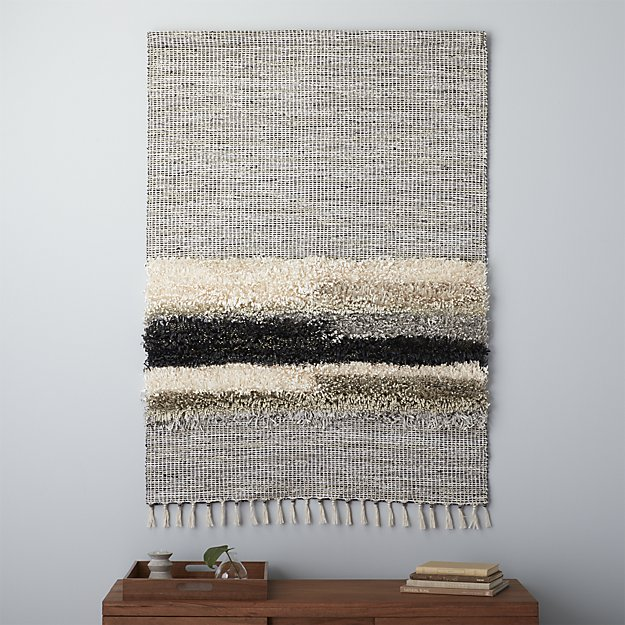 dhurrie-stripe-wall-hanging