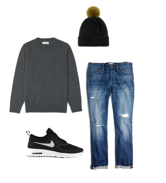 holiday-lounge-outfit-cozy