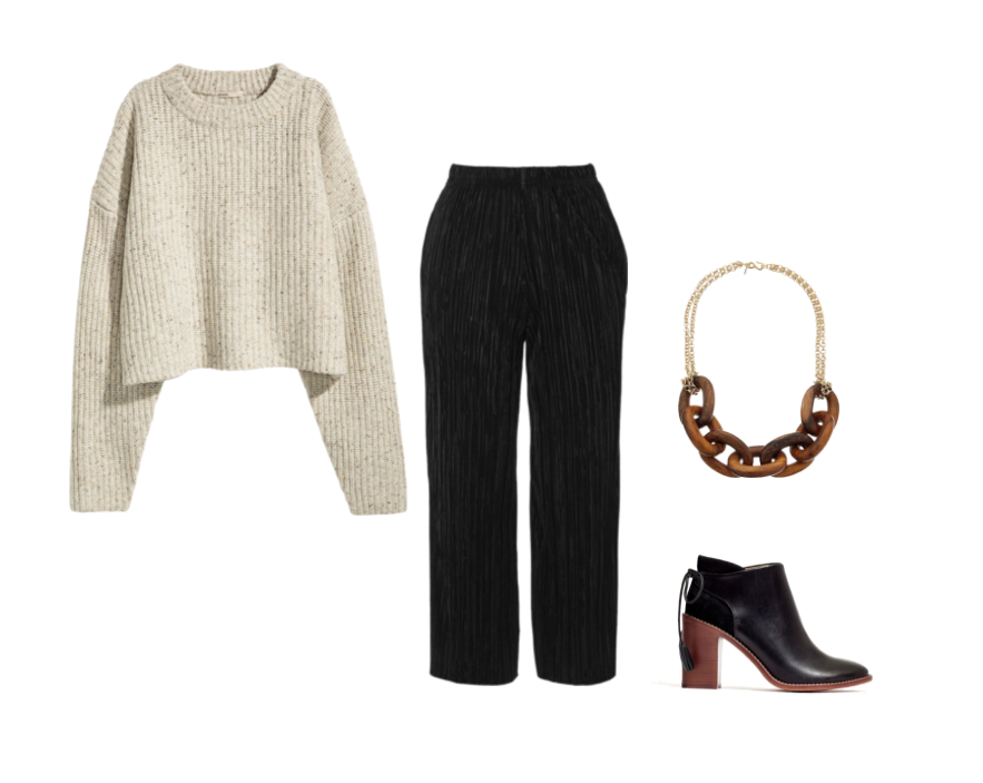 holiday-lounge-outfit
