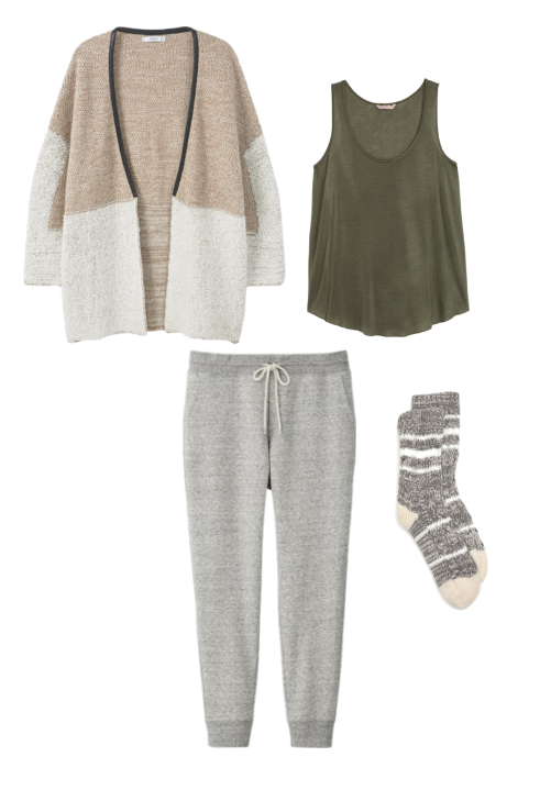 holiday-lounger-outfit