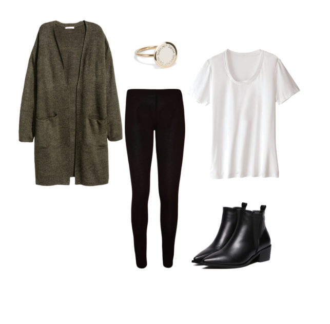 holiday-travel-outfit