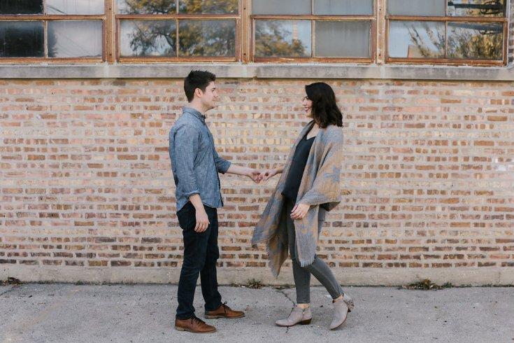 lauren-evan-engagement-48