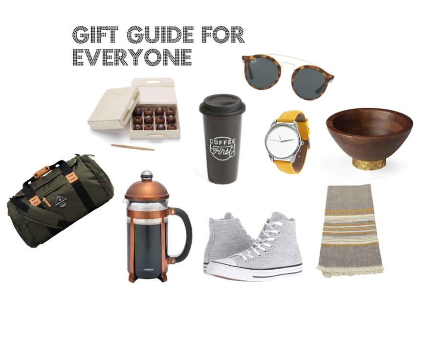 gift-guide-2016.jpg