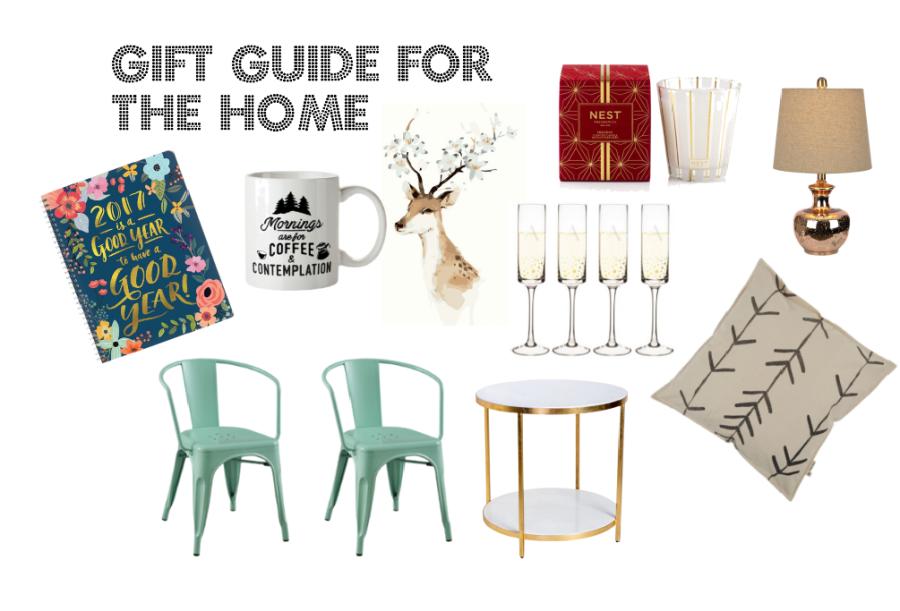 gift-guide-home.jpg