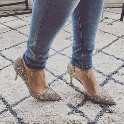badgley-mischka-wedding-shoes