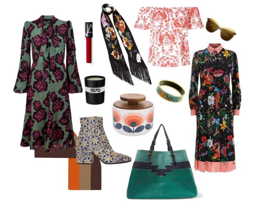 spring-trends-70s