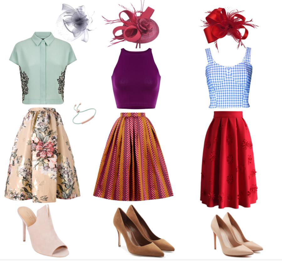 derby-day-dress