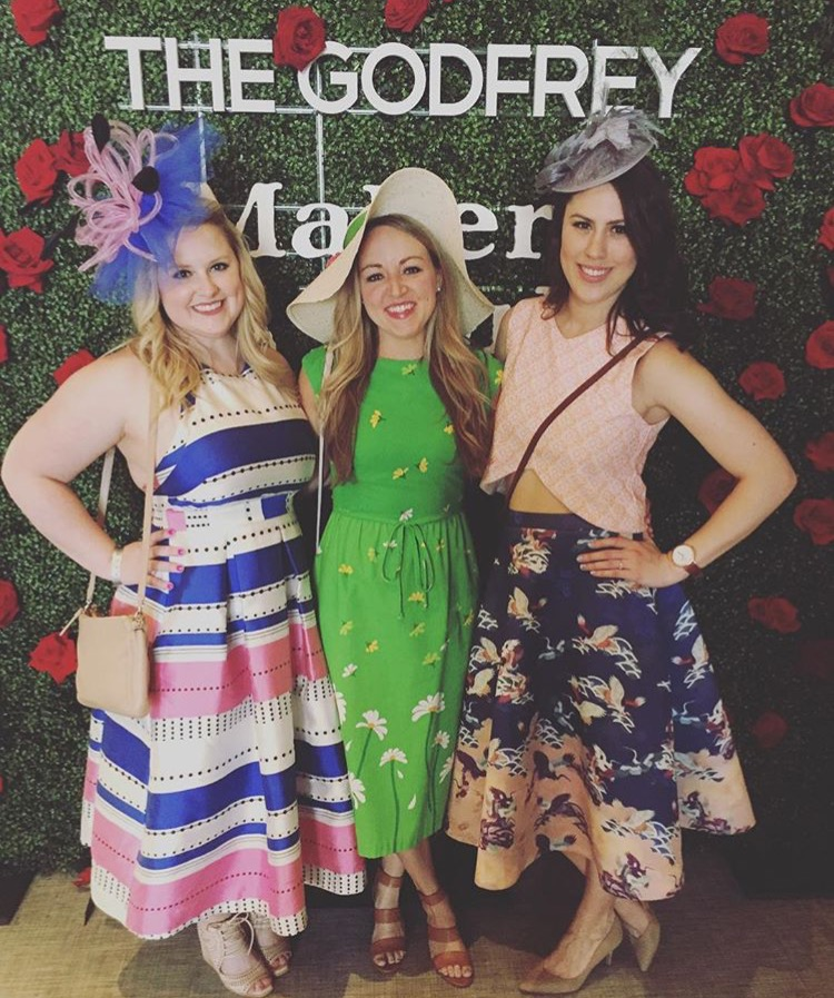 kentucky-derby-outfit